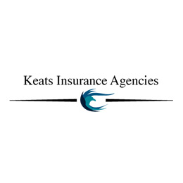 Keats Agency - Nationwide Insurance Listing Image